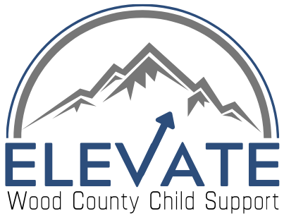ELEVATE Blue Mountain