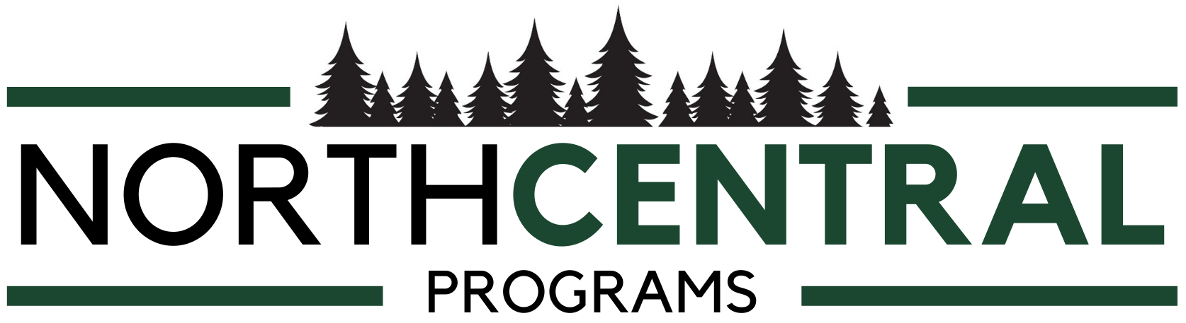 Final Programs NC Logo